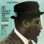 amazon_monks_dream_cd