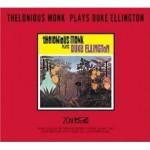 amazon_thelonious_monk_plays_duke_ellington_cd